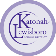 Katonah-Lewisboro Union Free School District Logo